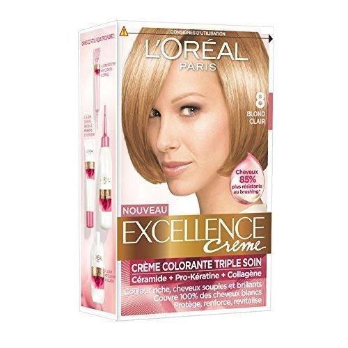 loreal-coloration-excellence-creme-tout-les-blonds-8-blond-clair
