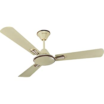 Havells Festiva 1200mm Decorative Ceiling Fan (Pearl Ivory)