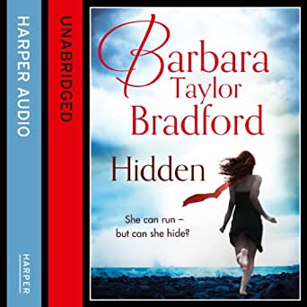 barbara taylor bradford playing the game pdf free download