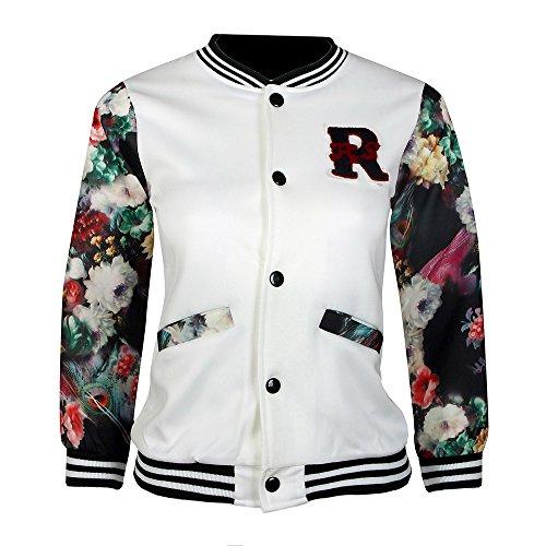 fulltimetm-girls-kids-baseball-jacket-long-sleeve-coat-clothes-outwear-5-16-years-5-6-years-white