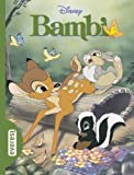 Bambi (Clásicos Disney)