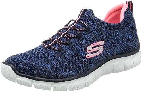 skechers-women-empire-sharp-thinking-low-top-sneakers-blue-nvpk-6-uk-39-eu