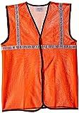 #5: Aktion Safety Jacket AK601 A with 1