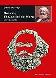 Guía de El Capital de Marx. Libro segundo (Cuestiones de Antagonismo)