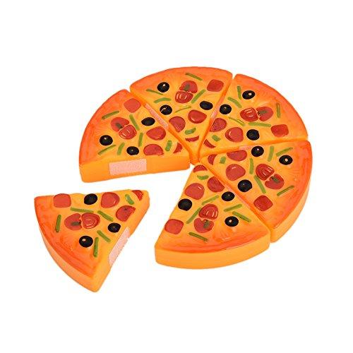 jouets-cuisine-pizza-coupe-jouets-meilleur-cadeau-pourbebe-enfants-enfants