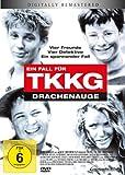 Ein Fall für TKKG kostenlos online stream