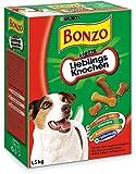 Bonzo Liebl.Knochenklein 1.5kg