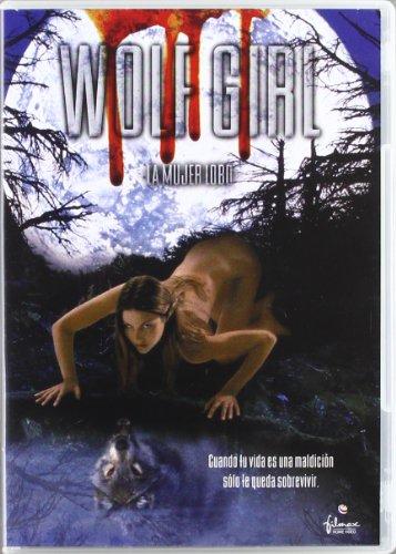 wolf-girl-la-mujer-lobo-dvd