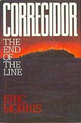 Corregidor: The End of the Line