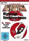 Blutjunge Verführerinnen 3 (The New Ingrid Steeger Collection)