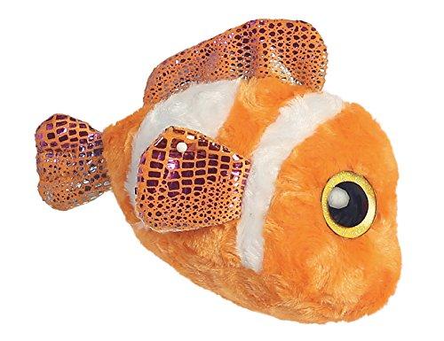 yoohoo-payaso-ojos-brillantes-13-cm-color-naranja-aurora-0060029088