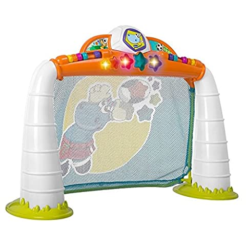 Chicco Soccer Trainer