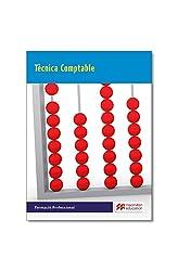 Descargar gratis Tecnica Comptable 2015 en .epub, .pdf o .mobi