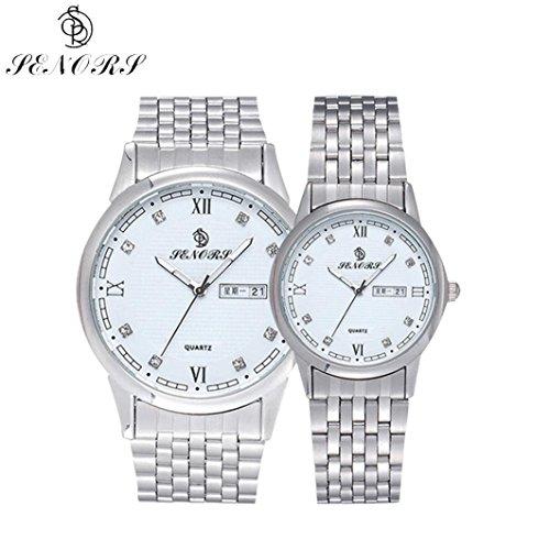 regalo-ideale-per-san-valentino-hansee-lovers-orologi-in-acciaio-inox-coppia-cristallo-rhinestore-or