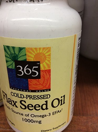 365-everyday-value-cold-pressed-flax-seed-oil-1000mg-90-soft-gels-by-whole-foods-market-austin-tx