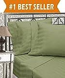 Élégant Comfort Meilleur, Plus douce, Cosiest 3pièces Housse - Best Reviews Guide