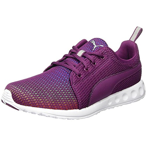 Puma-Carson-Prism-Chaussures-de-Running-Femme