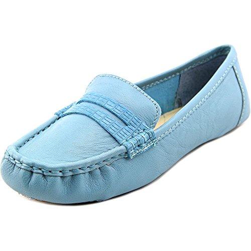 isaac-mizrahi-reba-femmes-us-8-bleu-mocassin