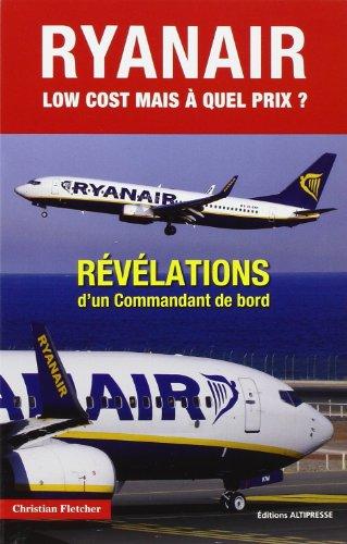 ryan-air-low-cost-mais-quel-prix-