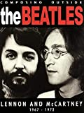 Beatles - Lennon & McCartney