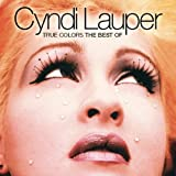 Best Di Cyndi Laupers - True Colors: The Best Of Cyndi Lauper Review