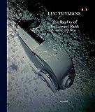 Takashi Murakami Arts & Photography