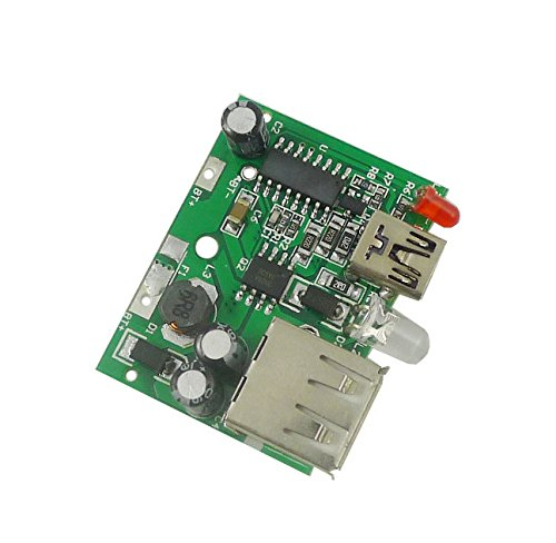 easyword-mall-diy-mobile-power-supply-circuit-board-3-v-to-5-v-18650-booster-circuit-module-2-a
