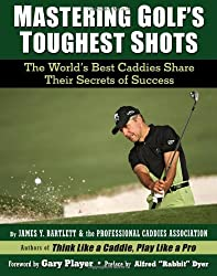 Mastering Golf's Toughest Shots