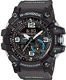 G-Shock Mudmaster Uhr GG-1000-1A8ER