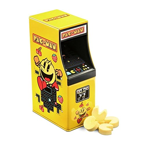official-pac-man-candy-in-arcade-tin-30-strawberry-flavoured-pac-man-sweets