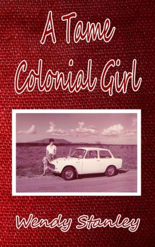 a-tame-colonial-girl