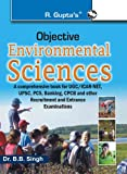 Objective Environmental Sciences