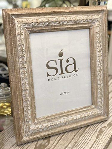 Cornice Sia Home Fashion.Sia Home Fashion The Best Amazon Price In Savemoney Es