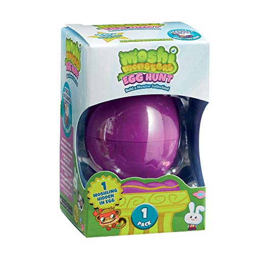 Charm U Vivid Imaginations SERIE 1 sorpresa giocattolo per bambini da collezione