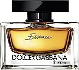 Dolce & Gabbana The One Essence de Parfum Spray 65ml