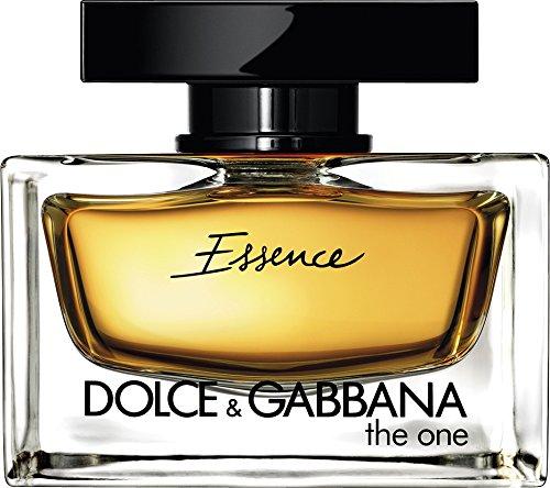 dolce-gabbana-the-one-essence-de-parfum-spray-65ml