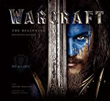 Warcraft: The Beginning – Hinter den Kulissen