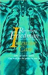 Intensive Care (English Edition)