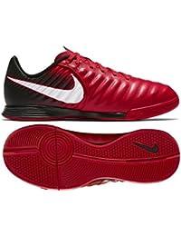 Amazon.it  Nike - 33   Scarpe per bambini e ragazzi   Scarpe  Scarpe ... 258a8d5f47e