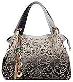 Bolsos de Mujer,Coofit Moda Bolsos de Mano Bolso Tote Bag Mother's Day Regalo del dia de la madre
