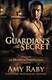 Guardian's Secret (Hearts and Thrones)