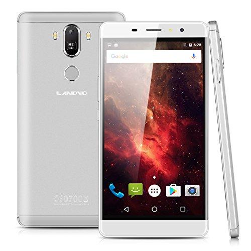 landvo-max-60-zoll-3g-smartphone-android-60-ips-screen-mt6580-quad-core-13ghz-handy-ohne-vertrag-dua