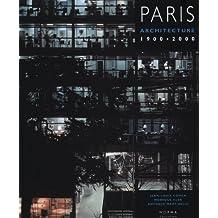 Paris Architecture 1900-2000