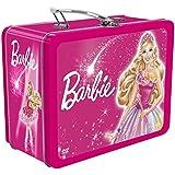 Barbie Princesse - Coffret 6 DVD