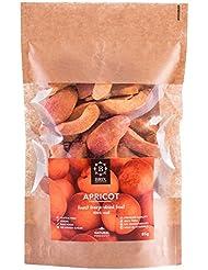 Freeze-dried Apricot 85g