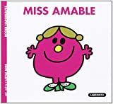 Miss Amable (Mr. Men y Little Miss)