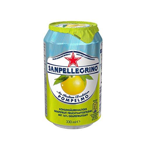 san-pellegrino-pompelmo-grapefruit-limonade-grapefruits-und-sprudelndes-mineralwasser-erfrischungs-g