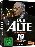Der Alte - Collector's Box Volume 19