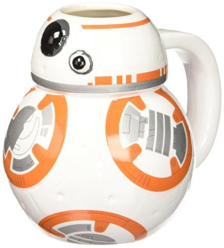 zak-star-wars-the-force-awakens-bb-8-ceramic-mugs-by-zak