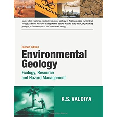 Download environmental geology ecology resource and hazard moreover reading an ebook is as good as you reading printed book but this ebook offer simple and reachable fandeluxe Image collections